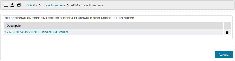 PIL tope financiero3 a.png