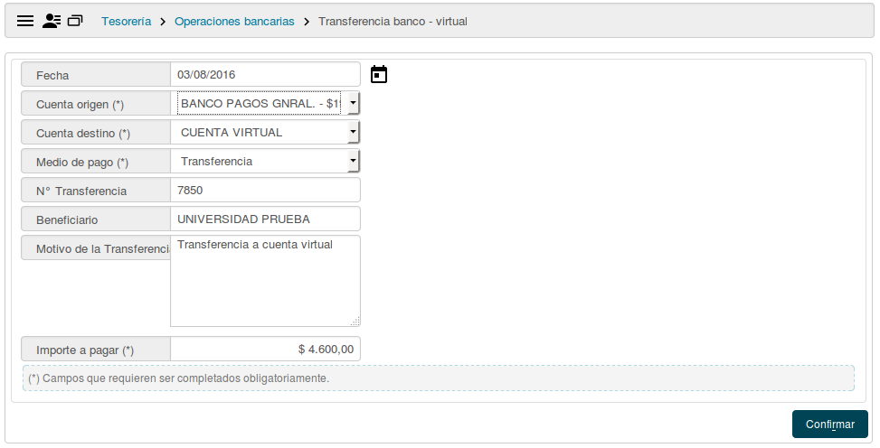 PIL transf banco virtual 1.png
