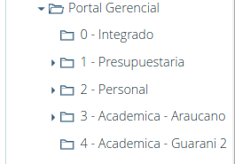 WICHI portal gerencial 630 2.png