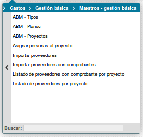 PIL maestros gestion basica principal.png