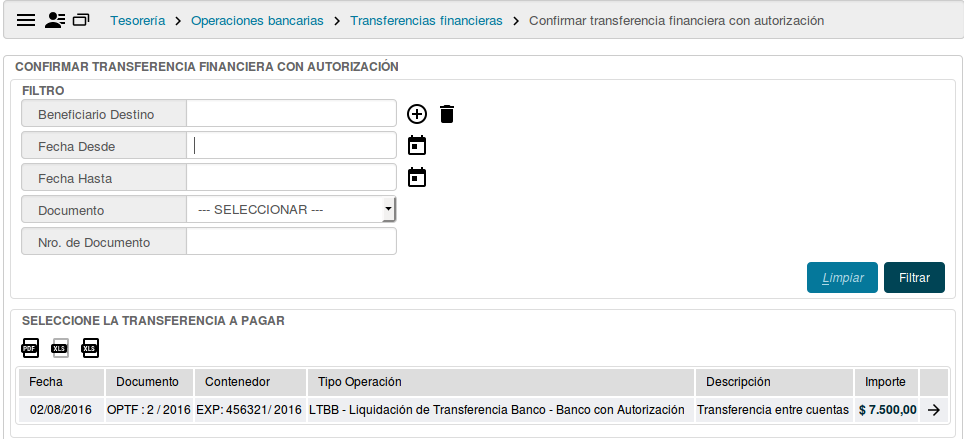 PIL confirmar transferencia 1.png