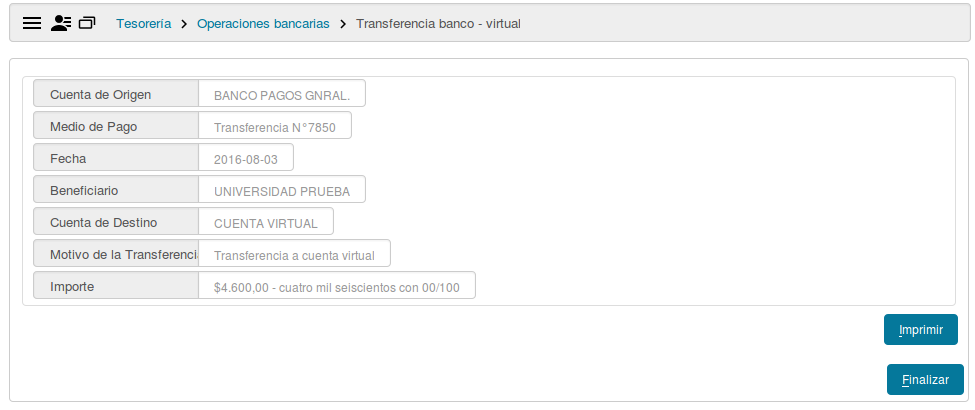 PIL transf banco virtual 2.png