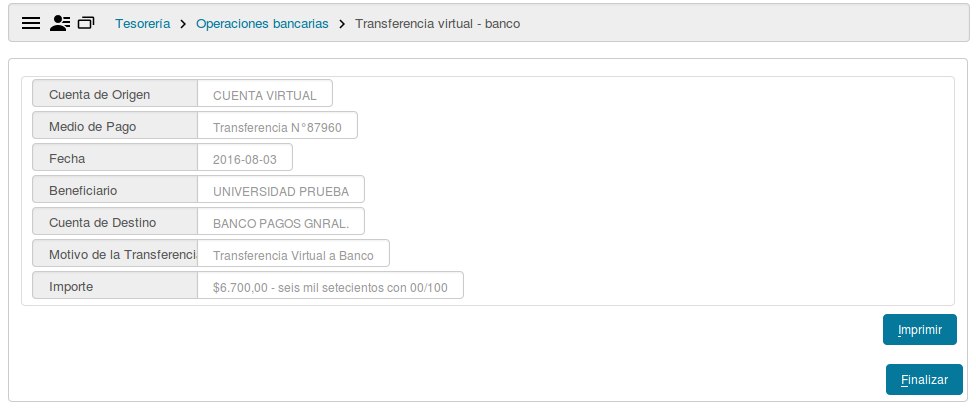 PIL transf virtual banco 2.png