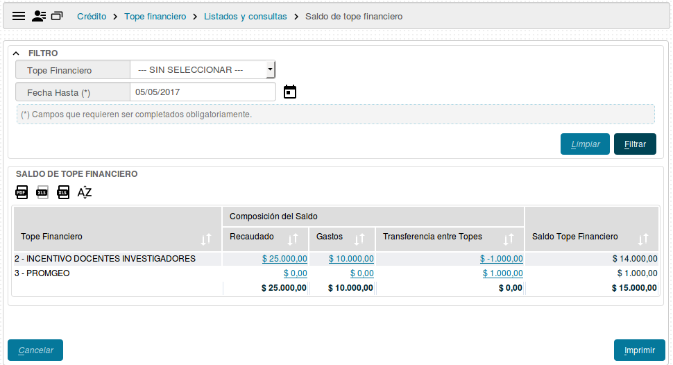 PIL tope financiero8 a.png